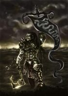 Wicked Fantasy: Orks: Children of Pain