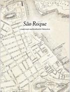 Sao Roque: a quickstart city setting