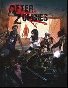 AZ: After Zombies