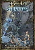 FF040 Tales of Longfall #6 Schatten