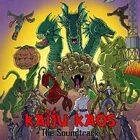 Kaiju Kaos - The Soundtrack, Vol. 01 [BUNDLE]
