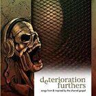 Deterioration Furthers, Horror Soundtrack [BUNDLE]