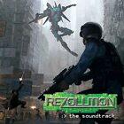 Rezolution - The Soundtrack, Part 1 [BUNDLE]