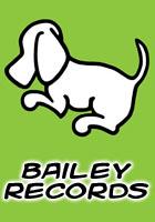 Bailey Records