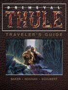 Primeval Thule Traveler's Guide