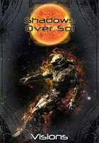 Shadows Over Sol: Visions