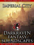 F/IC04 - Inn of the Broken Eagle (Indoors) - Imperial City - Darkraven RPG Soundscape