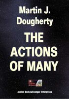 The Actions of Many