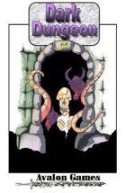 Dark Dungeon, Mini-Game #18