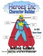 Hero Builder, Mini-Game #59