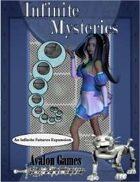 Infinite Mysteries
