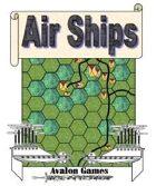Air Ships 3, Mini-Game #118