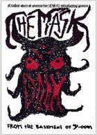 The Mask Doom