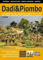 Dadi&Piombo #24