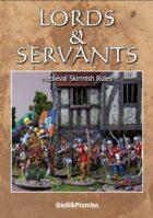 Lords&Servants