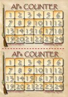 Smooth&Rifled AP Counter