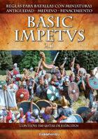 Basic Impetus 2 (Spanish edition)