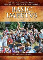 Basic Impetus 2 (French edition)
