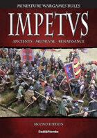 Impetus 2