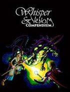 Whisper & Venom