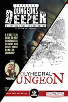 Through Polyhedral Dungeons Deeper [BUNDLE]