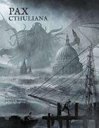 Pax Cthuliana