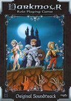 Darkmoor RPG Original Soundtrack
