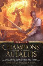 Champions of Aetaltis
