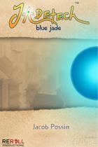 Jadetech: Blue Jade