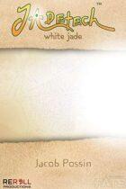 Jadetech: White Jade