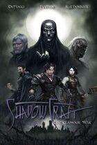 Shadowcraft: The Glamour War