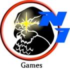 Nitehawk Interactive
