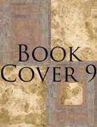 Book Cover 9