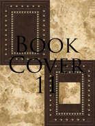 Book Cover 11
