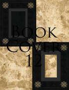 Book Cover 12