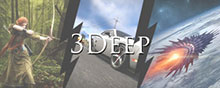Three Deep Compatible