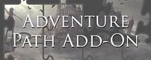 Adventure Path Add-ons
