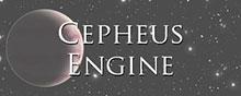 Cepheus Engine
