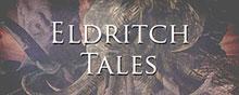 Eldritch Tales Compatible