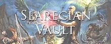 Slarecian Vault