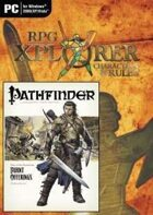 RPGXplorer - Pathfinder: Rise of the Runelords #1 Burnt Offerings