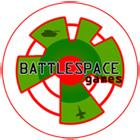 Battlespace Games