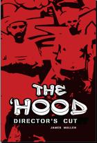The 'Hood: Director's Cut