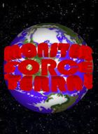 Monster Force Terra