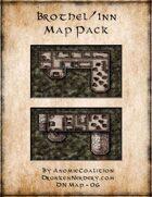 DN Map 06 - Brothel or Inn
