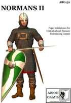 Normans II Set