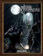 Maelstrom Domesday