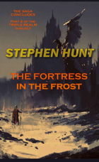 The Fortress in the Frost