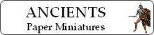 Ancients Miniatures