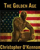 The Golden Age: We Used To Fly